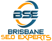 Brisbane SEO Experts – The Expert in Search Engine Optimisation Logo